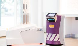 YOTEL Boston_UVD_Robot_offer - BOS.jpg