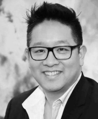 Jason Hsiang YOTEL SVP Development NA